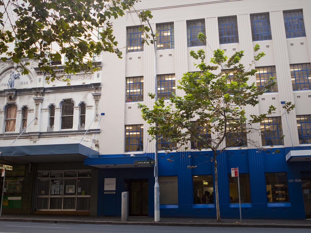 58b2d79daf__Kaplan photo of Syd campus.jpg