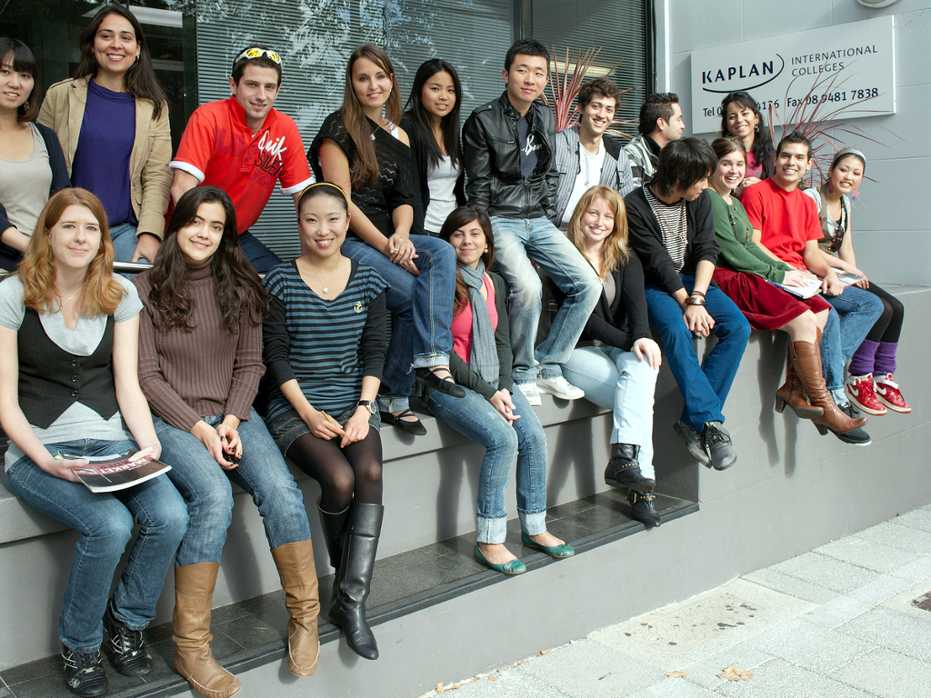 58b2d79da0__3. Kaplan photo of student class Perth campus.jpg